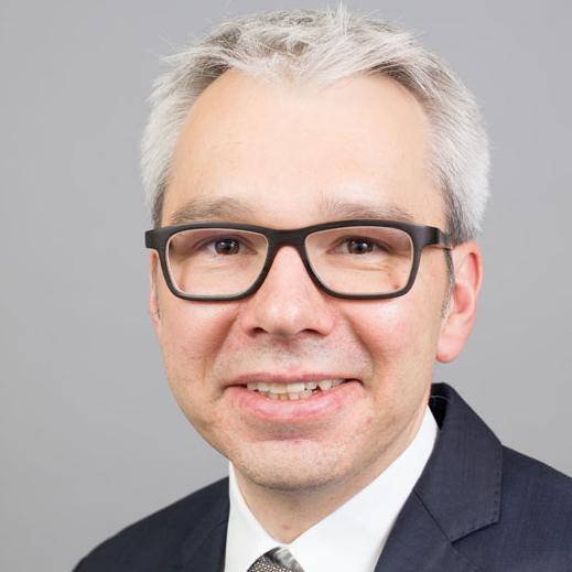 Dr Lange Göttingen